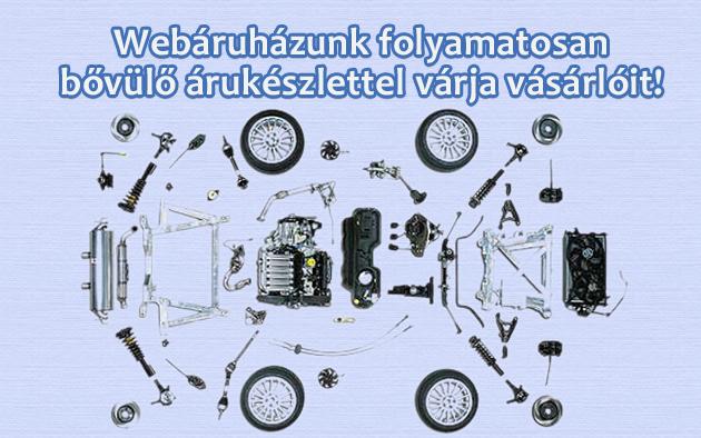 0d9cdb009f főoldal | Citroen, Peugeot, Renault Kuplung, Lendkerék, Fék ...